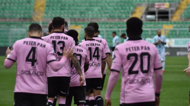 asilo, incendi, palermo calcio, Palermo, Calcio
