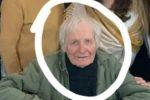 Ritrovato l'anziano scomparso da Modica: ricerche anche con elicottero