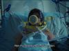 """Coronavirus, """"La vita è un gesto"""": l'importanza della prevenzione in un video"""