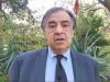 """Coronavirus, Orlando: """"Situazione drammatica in Sicilia, servono misure idonee"""""""