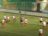 Palermo-Teramo, colpo di testa di Lucca che vale il pari: il primo tempo finisce 1-1 - La diretta