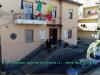 Mafia, lettere del boss dal carcere: messaggi agli imprenditori arrestati a Bolognetta