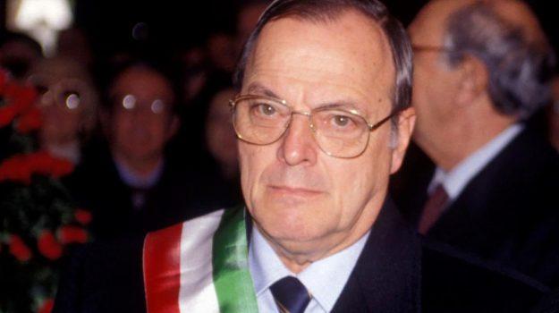 Lega, milano, Marco Formentini, Sicilia, Politica
