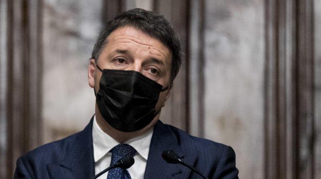 astrazeneca, coronavirus, Italia Viva, vaccino, Agnese Renzi, Matteo Renzi, Sicilia, Politica