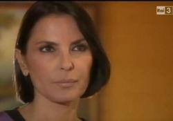 Nina Soldano lascia «Un posto al sole»: il blob del suo personaggio Marina L'attrice che interpreta Marina Soldano era nel cast dal 2003 - Corriere Tv