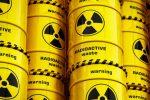 """Nucleare, il sindaco di Butera: """"No a sito per scorie, scelta scellerata"""""""