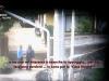 Spesa alle famiglie dello Zen, così i boss di Palermo aiutavano gli indigenti durante il lockdown