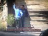 La mafia di Palermo si riorganizza fra le tensioni, i commercianti denunciano il pizzo: 16 arresti