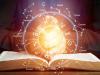 Loroscopo 2021 di Marco Amato: le previsioni segno per segno