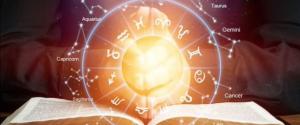 L'oroscopo 2021 di Marco Amato: le previsioni segno per segno