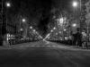 """""""Palermo Lockdown"""": le foto che raccontano la città silenziosa ai tempi del Covid"""