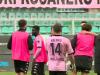 Il Palermo ci prova ma non sfonda, contro il Teramo è soltanto 1-1
