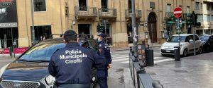 """Tutta la provincia di Palermo zona rossa, sindaci all'attacco: """"Chiusure senza criterio"""""""