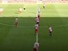 Palermo-Teramo, rosanero alla ricerca del 2-1: Valente sfiora il gol - La diretta