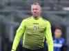 Inter-Milan, disavventura per l'arbitro Valeri a un quarto d'ora dalla fine