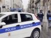 Assembramenti davanti ad un locale a Palermo: chiuso per 5 giorni, protesta il titolare