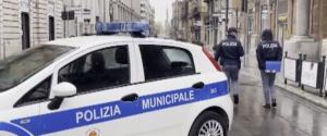 Vendita di alcolici dopo le 18 e asporto oltre le 22: chiusi sette locali a Palermo