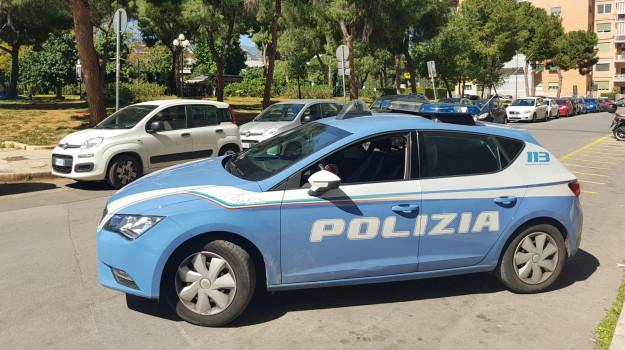 arresti, Palermo, Cronaca