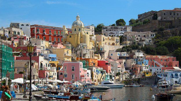 trapani capitale, Sicilia, Cultura