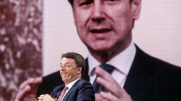 governo, Italia Viva, partito democratico, Giuseppe Conte, Matteo Renzi, Sicilia, Politica