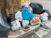 Castelvetrano, la raccolta differenziata tocca la soglia del 70%