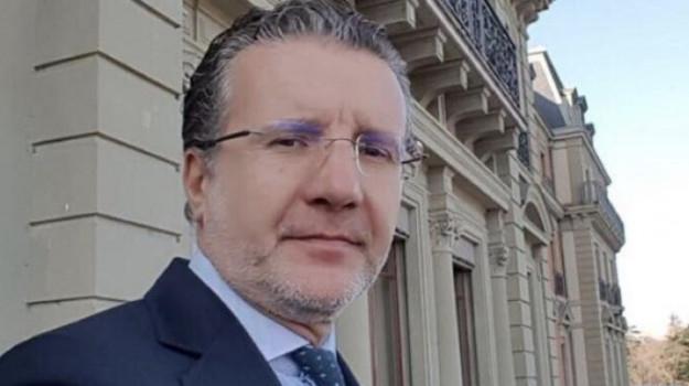 giustizia, marsala, Denise Pipitone, Trapani, Cronaca