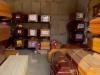 Palermo, sempre più emergenza al cimitero dei Rotoli: 684 bare in attesa, piani per trovare spazi