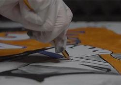 Sampdoria, Jankto artista: il disegno per Kobe Bryant Jakub Jankto non ha talento solo il campo: il calciatore della Sampdoria si è prestato per un video speciale - Dalla Rete