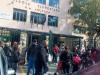 Folla davanti alle scuole a Palermo: ordinanza e divieti ma controlli difficili