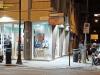 Bancarotta fraudolenta, arrestati i fratelli Mazzara a Palermo: sequestrato negozio di abbigliamento in centro