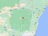 Sciame sismico alle pendici dell'Etna, sei scosse di terremoto in poche ore