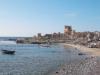 La Tonnara San Giuliano è in vendita: il simbolo di Trapani pronto alla cessione