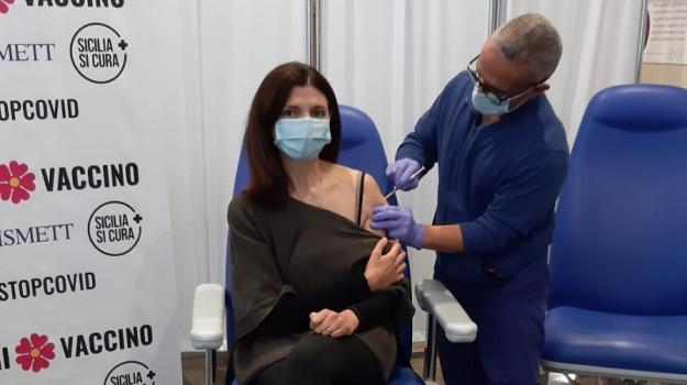 coronavirus, ismett, Palermo, Cronaca