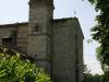 Villa e Parco Cerboni Rambelli primi Luoghi del cuore Fai Marche