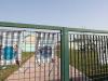 Le scuole elementari Passo Gavia chiuse per lentrata in zona arancione rafforzata a Brescia