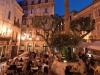 Sardegna, 12mila bar e ristoranti aperti di sera