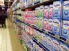 Efsa, salmonella e listeria stabili in Italia e Ue