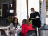 Riaperture, 1 italiano su 3 attende che ripartano ristoranti e agriturismi
