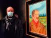 La mostra di Ligabue a Ferrara prorogata a fine giugno