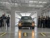 Aston Martin ha chiuso 2020 con calo consegne del 32%