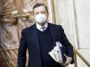 Nuovo Dpcm, sulle restrizioni a Pasqua primo scontro nel governo Draghi