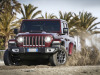 Jeep Gladiator, pronto per qualunque terreno anche in Europa