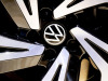 Volkswagen: ricavi -12% nel 2020,vede miglioramento nel 2021