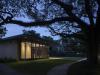 La Cappella Rothko a Houston compie 50 anni