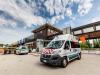 Trasporti: Cav Spa usa IA per monitoraggio autostrade Veneto