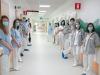 A Trento inaugurato settimo centro clinico Nemo