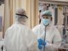 Coronavirus, altri due morti tra Agrigento e Campobello di Licata