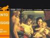 Mostre: Correggio a Parma pronta per quando tornerà pubblico