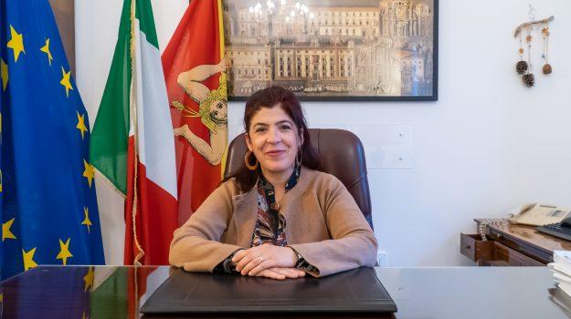 Recovery fund, Angela Foti, Sicilia, Politica