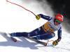L'azzurra Brignone vince il SuperG di Val di Fassa, coppa alla svizzera Lara Gut